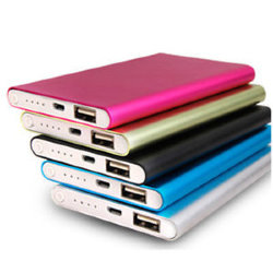 Power Bank Xiaomi 8800 mAh